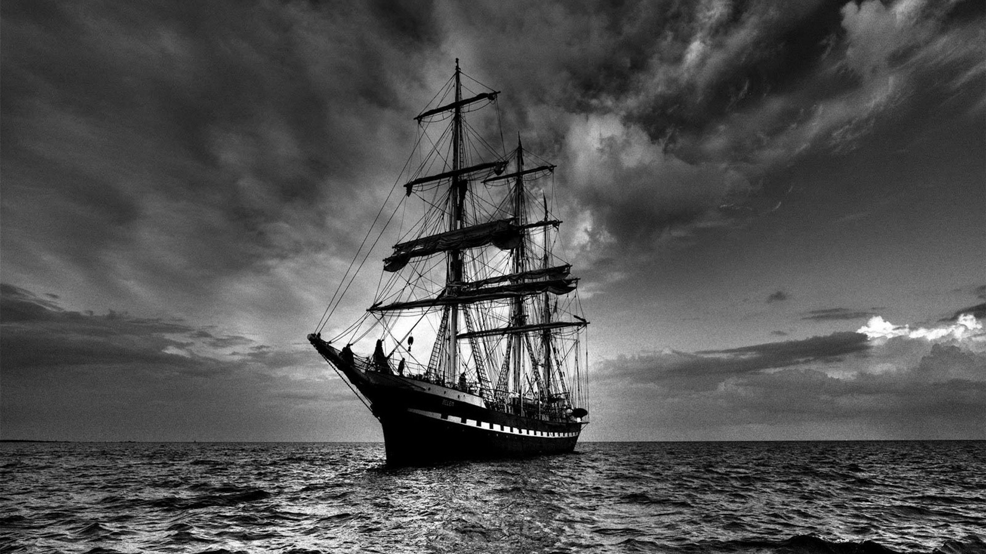 Sailing Quotes And Sayings Quotesgram: Quotes On Your Sailing Ship. QuotesGram