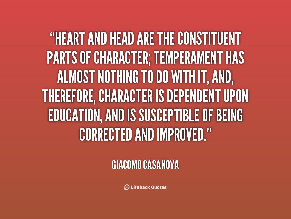 Giacomo Casanova Quotes. QuotesGram