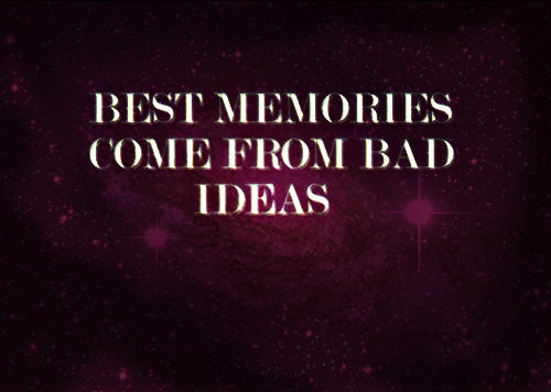 Galaxy Bff Quotes. QuotesGram