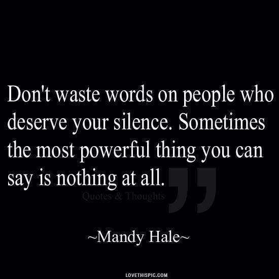 Best Life Quotes Wisdom. QuotesGram