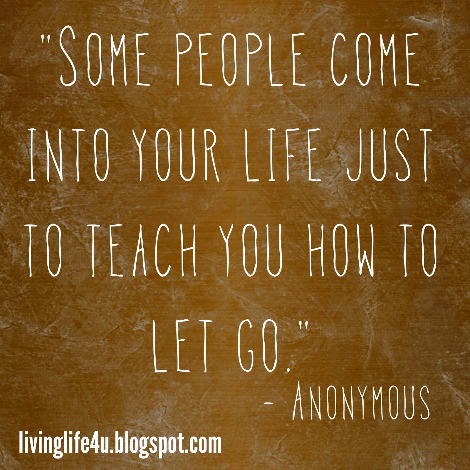 For A Reason Life Quotes About Coming Into Your People