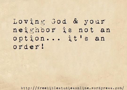 Neighbor Quotes And Sayings. QuotesGram