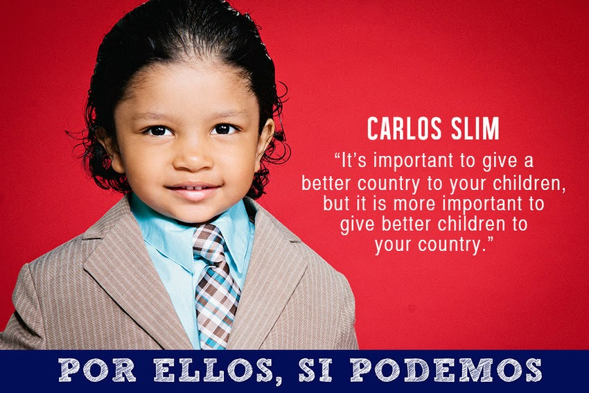 Hispanic Quotes About Education: Ellen Ochoa Quotes. QuotesGram