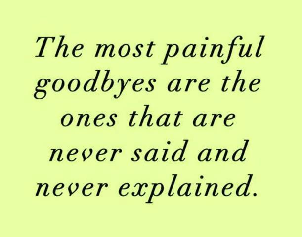 To Have Loved And Lost Quotes: Lost Loved Ones Birthday Quotes. QuotesGram
