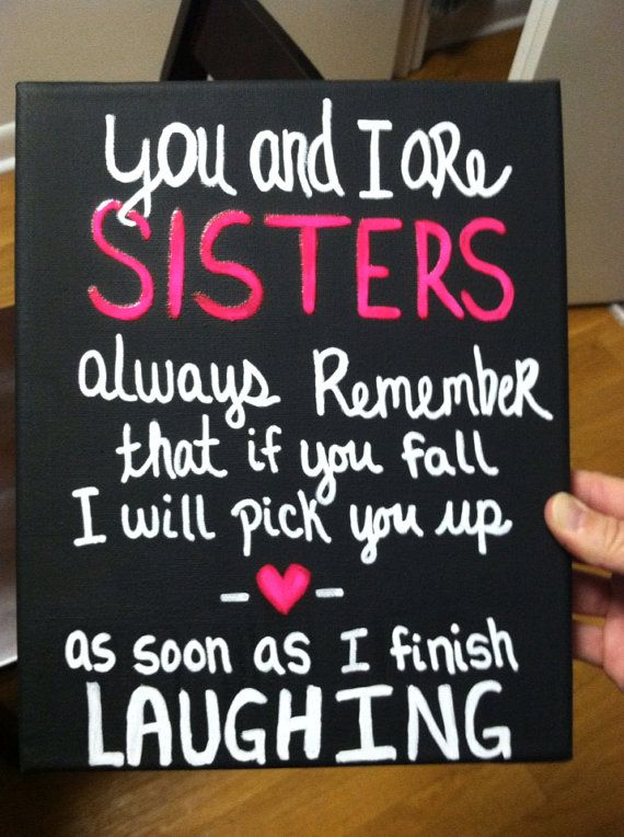 Cute Quotes About Siblings. QuotesGram