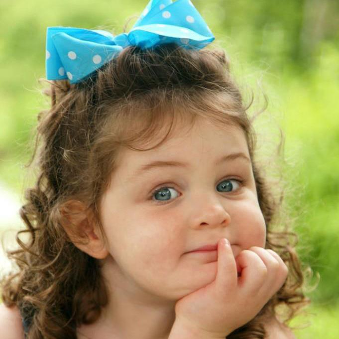 Cute Baby Quote Images: Cute Small Quotes About Girls. QuotesGram