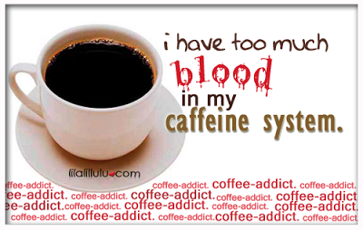 1367966672-coffee_addict.png