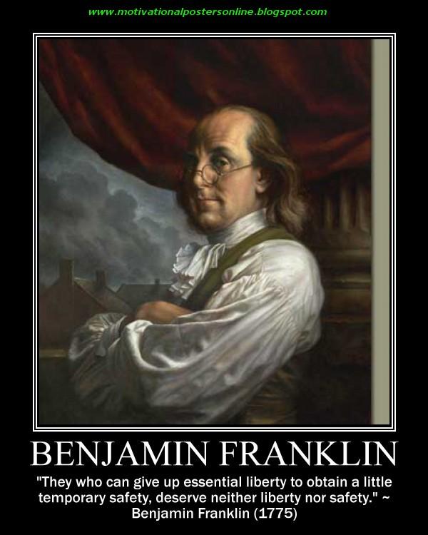 American Revolution Quotes: American Revolution Freedom Quotes. QuotesGram