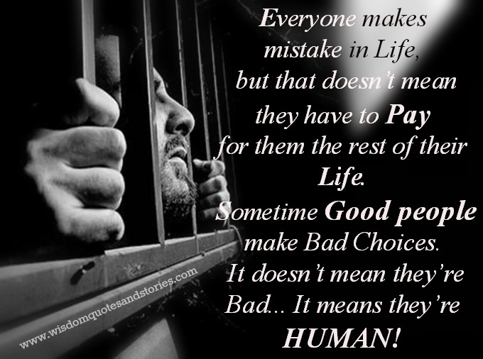 Motivational Quotes For Correctional Nurses. QuotesGram