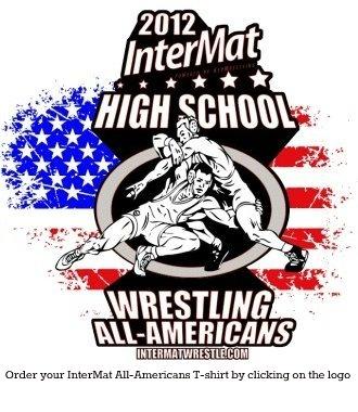School wrestling quotes quotesgram for Wrestling tournament t shirt designs