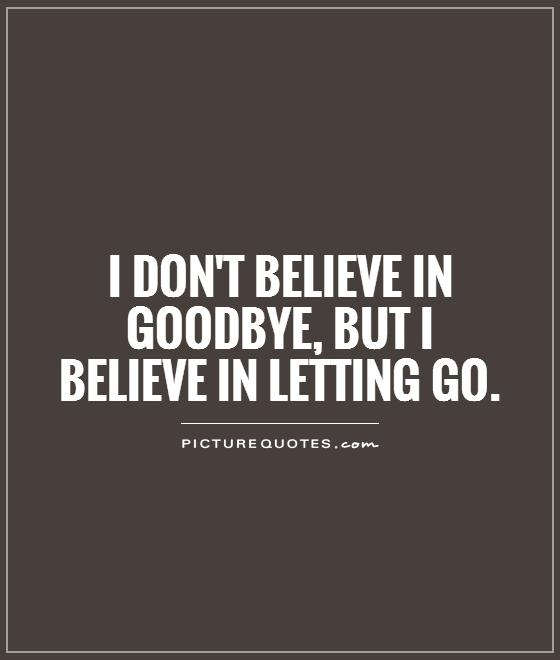 Saying Goodbye To Mom Quotes: Goodbye Grandma Quotes. QuotesGram