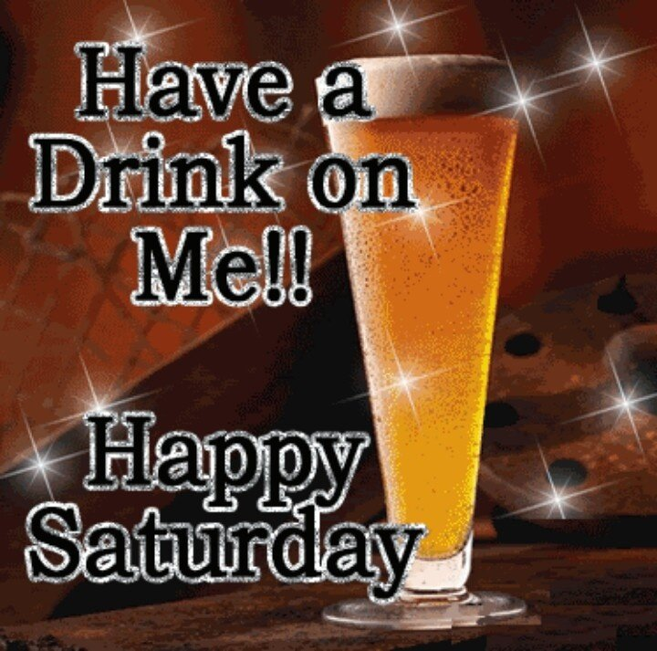 Funny Happy Saturday Quotes: Thirsty Quotes Funny Happy Saturday. QuotesGram