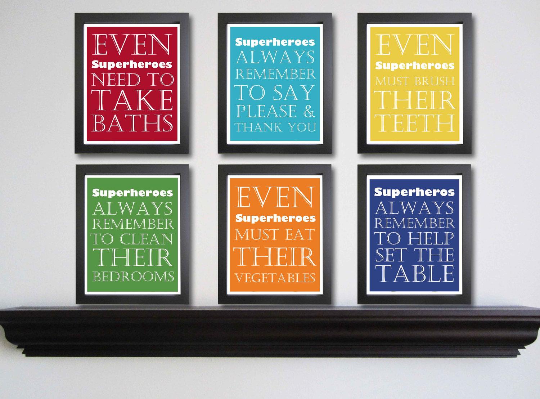 Super Hero Quotes Inspirational. QuotesGram