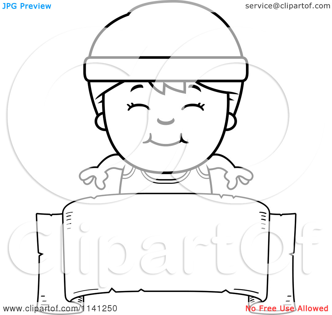 Black Boy Quotes And Page Numbers About Racism: Quotes Coloring Pages Of Fitness. QuotesGram