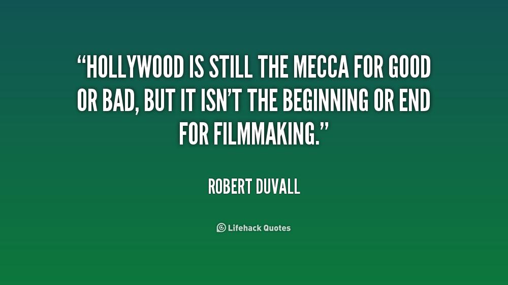 Robert Duvall Movie Quotes. QuotesGram
