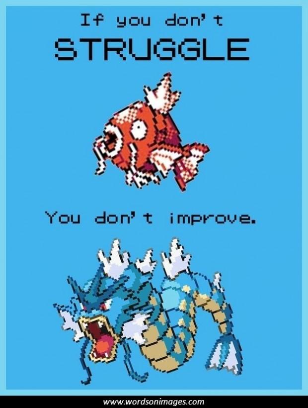 video game quotes inspirational quotesgram