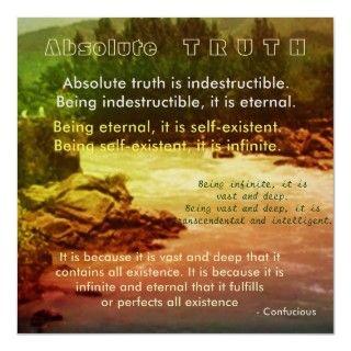 Iroquois Quotes. QuotesGram