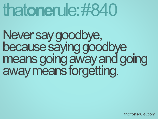 Best Friend Going Away Quotes. QuotesGram