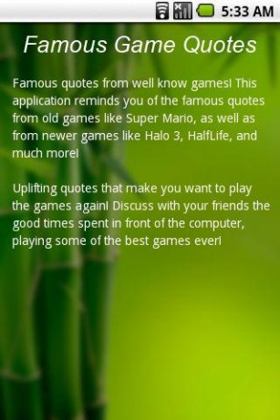 famous gamer quotes quotesgram