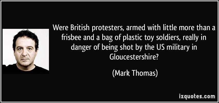 Quotes On Plastic Bags: British Quotes. QuotesGram