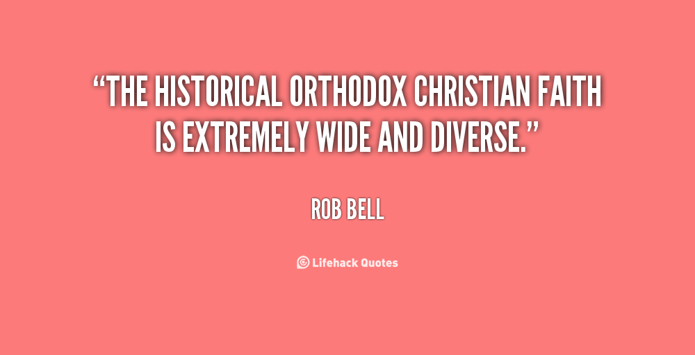 Rob Bell Quotes. QuotesGram