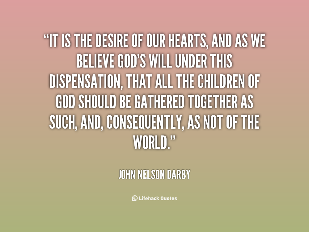 Quotes About Hearts Desire. QuotesGram