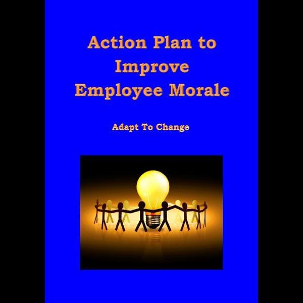 employee morale quotes quotesgram