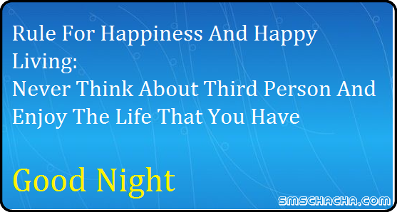good night inspirational quotes quotesgram
