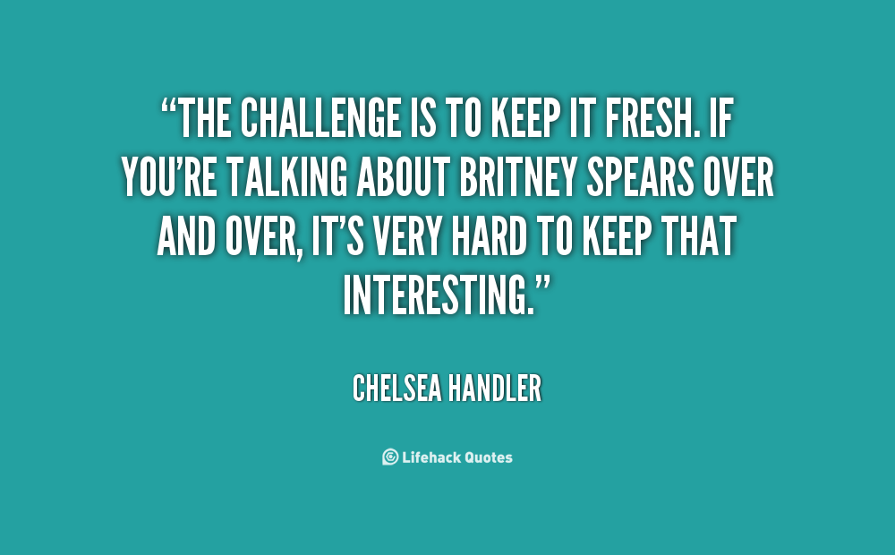 Funny Chelsea Handler Quotes: Chelsea Handler Quotes On Life. QuotesGram