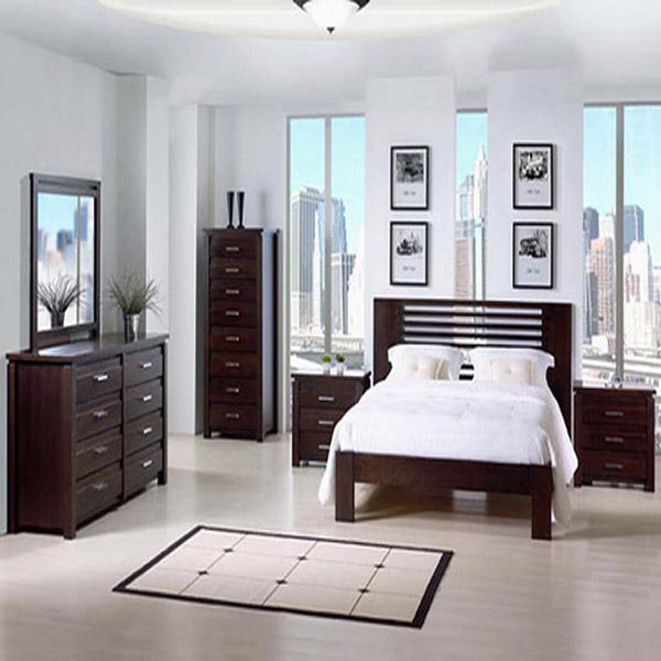 Best interior design quotes quotesgram for Interior design bedroom quotes