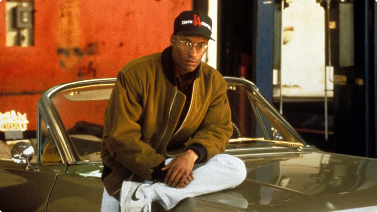 the four major themes in boyz n the hood a film by john singleton John singleton - john daniel singleton (born january 6, 1968) is an american film director, screenwriter, and producer best known for directing boyz n the hood in 1991.