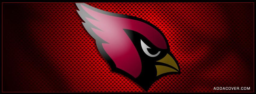 Arizona Cardinals Quotes Quotesgram