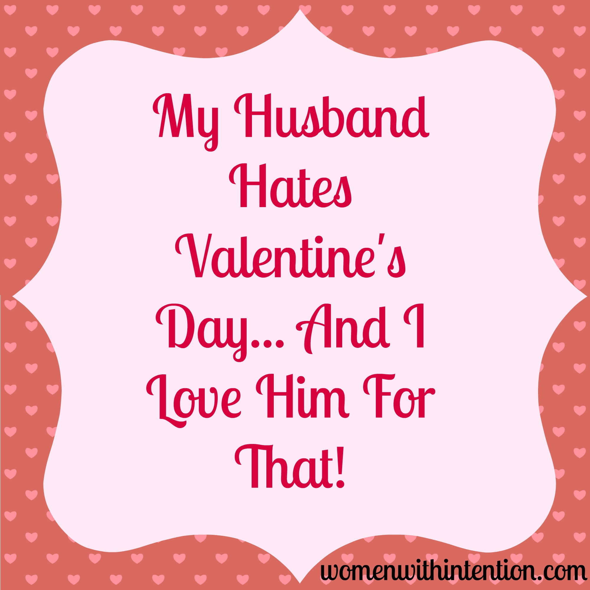 Valentines Day Quotes For Wife: Valentines Quotes For Husband. QuotesGram