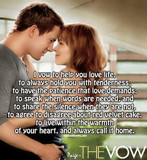 Love relationship in patience Understanding the