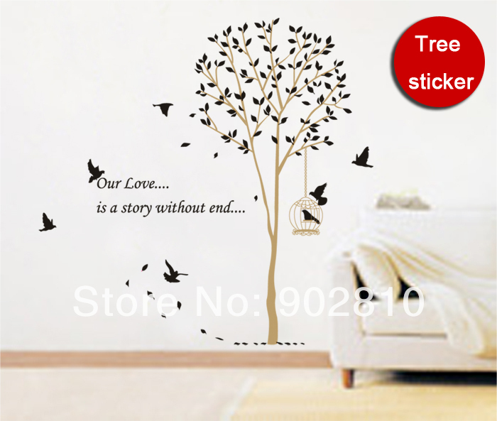 Bird Flying Quotes And Sayings. QuotesGram