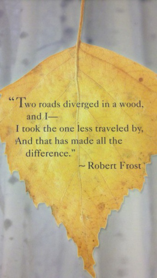 robert frost influences essay Essay out, out- out, out-- by robert frost is a poem about a young boy who dies as a result of cutting his hand using a saw in order to give the reader a clear picture of this bizarre scenario, frost utilizes imagery, personification, blank verse, and variation in sentence length to display various feelings and perceptions throughout the poem.