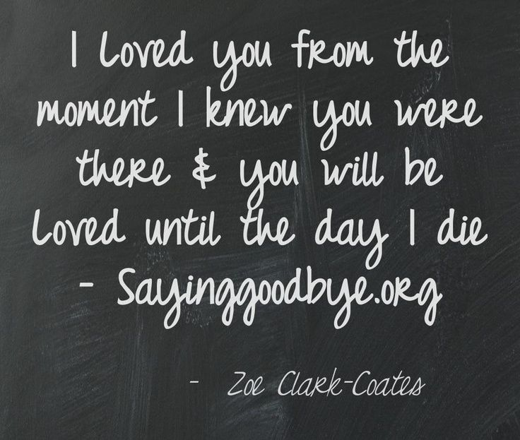 Boyfriend Quotes Grief Loss Death. QuotesGram
