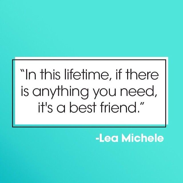 I Fell In Love With My Best Friend Quotes: Best Friend In Need Quotes. QuotesGram