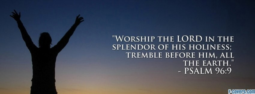 Beautiful Bible Quotes Fb Covers. QuotesGram