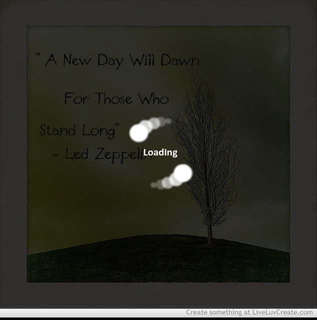 Love Quotes From Led Zeppelin. QuotesGram