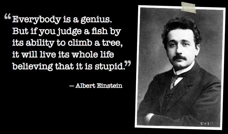 Einstein Quotes On Beauty. QuotesGram