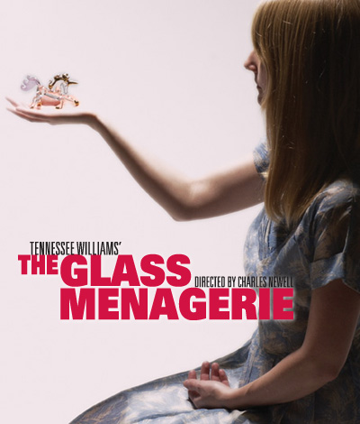 """the glass menagerie essays """"the glass menagerie"""" literature for composition: writing arguments about essays, fiction, poetry, and drama erectile dysfunction by sylvia barnet, william burto and william e cain8 thursday ed new york 2007: 499-519."""