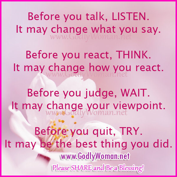 Godly Woman Quotes. QuotesGram