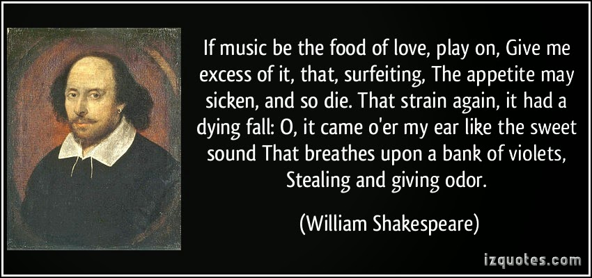 Shakespeare Quotes: Quotes From Shakespeares Plays. QuotesGram