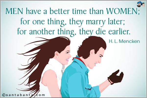 Women Quotes Men Take For Granted Quotesgram: Men And Women Quotes. QuotesGram