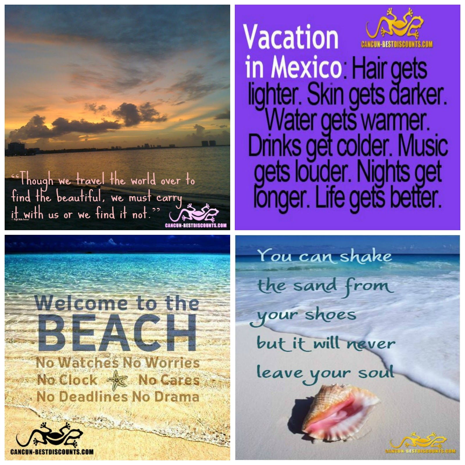 Travel Buddy Quotes. QuotesGram