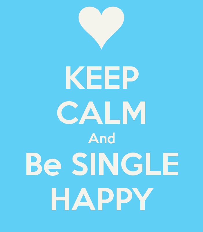 Quotes Happy Single: Best Quotes About Being Single. QuotesGram