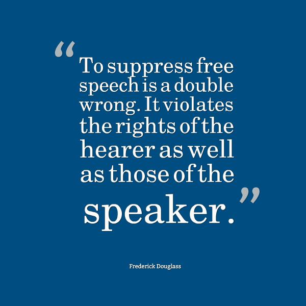 Good Opening Quotes For Speeches: Speech Contest Quotes. QuotesGram