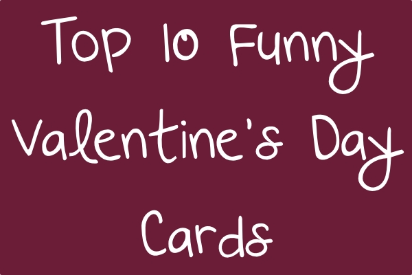 Funny Quotes About Valentines Day For Singles: Hilarious Valentines Day Quotes. QuotesGram
