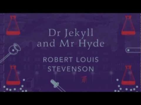 good vs evil in dr jekyll and mr hyde essay Great people are involved in bad things this is the fact of live, yet this does not make them evil (stevenson pp 28-75) using the central characters and the.